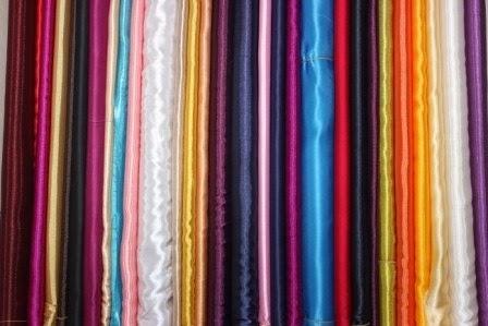 bahan kain silk untuk kemeja