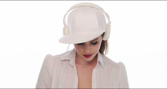 jenis topi untuk fashion