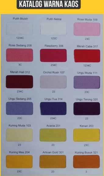 katalog-warna-KAOS-1