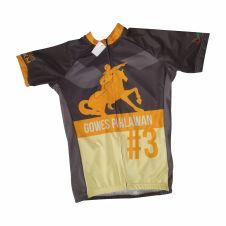 jersey printing 4