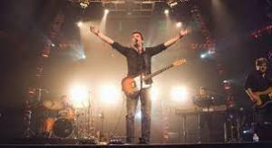 charismatic faux worship