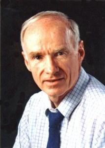 Jamie Buckingham (1932–1992)