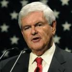 Newt Gingrich Plan for Republican Party Reformation
