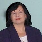 RoseAnn Salanitri, contributor to Spirit Life Magazine