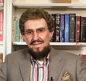 Dr. T.L. Osborn (1923-2013)