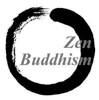 zen-buddhism_symbol