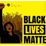 """EXPOSED: """"Black Lives Matter"""" Marxist Agitprop"""