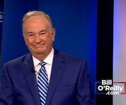 O'Reilly Sums Up Trump v. Sob Sisters