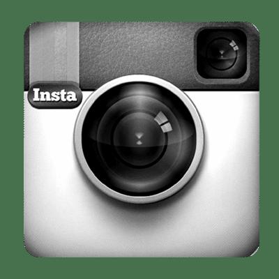 Follow Spirit Loft on Instagram