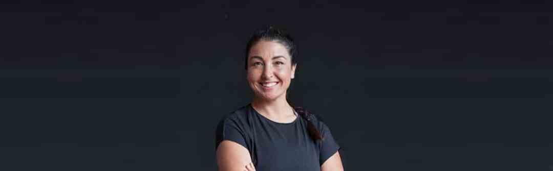 Catalina Moraga