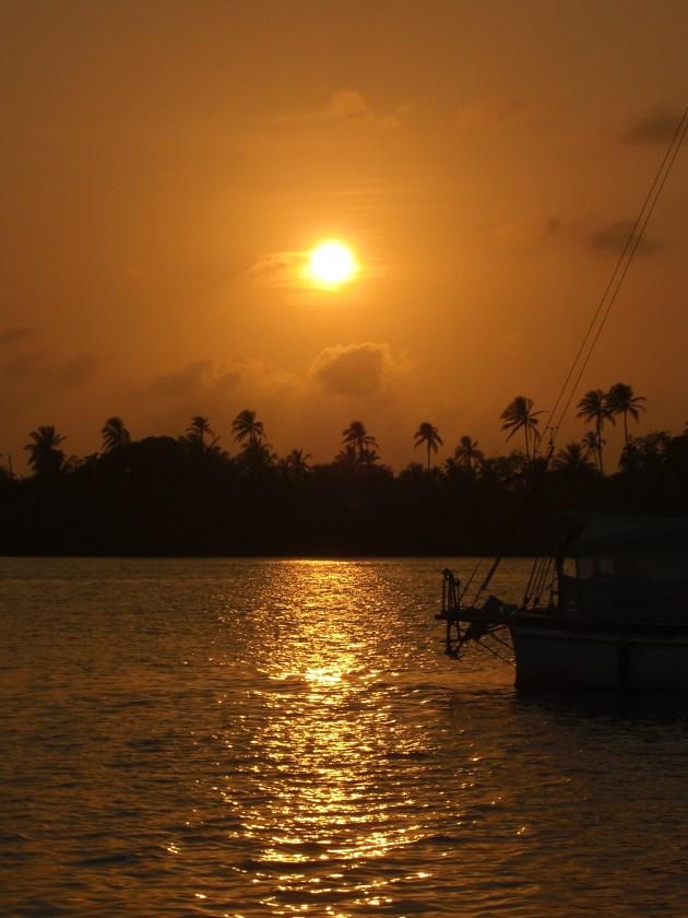 1-sunsets