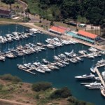 Shelter-Bay-Marina-in-Panama
