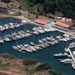 Shelter-Bay-Marina-in-Panama