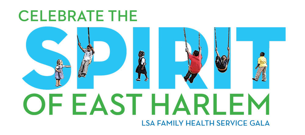 Celebrate the Spirit of East Harlem