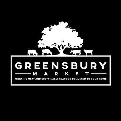Greensbury