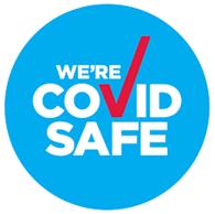 Covid_safe_Logo