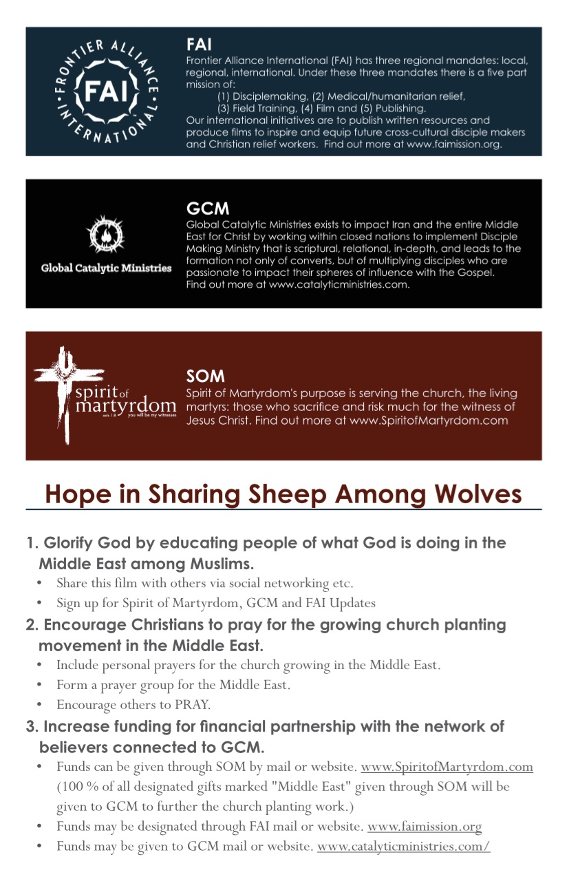 Sheep Among Wolves Insert for Printshop BACK copyjpeg