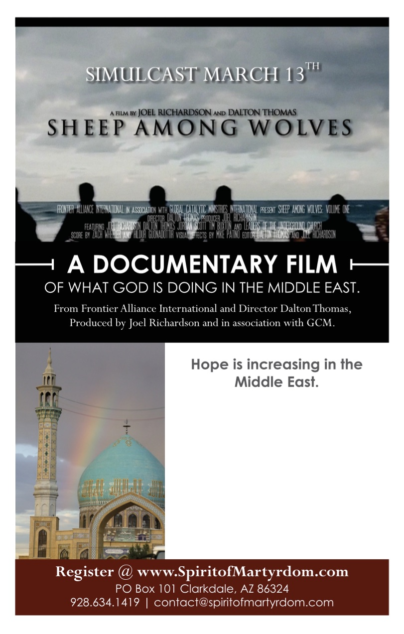 Sheep Among Wolves Insert for Printshop WITH room for text FRONT copyjpeg copy