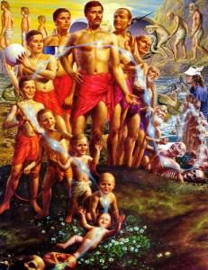 Biblical Immortatlity