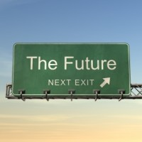 Prediciting the Future