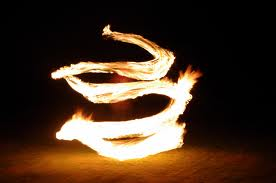 Kundalini Serpent Fire