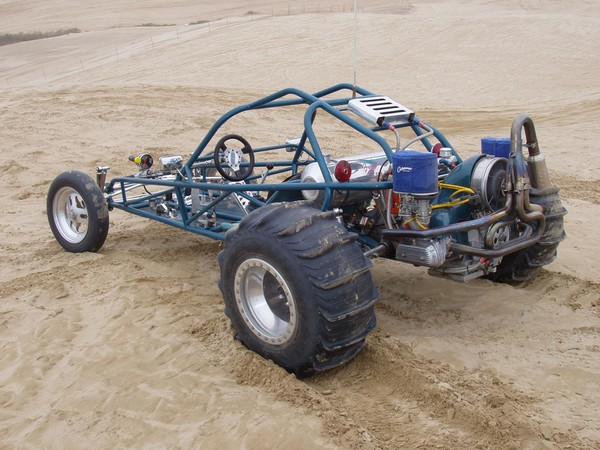 sand rail  76  filtre