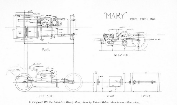plans woody mary  76  FILTRE
