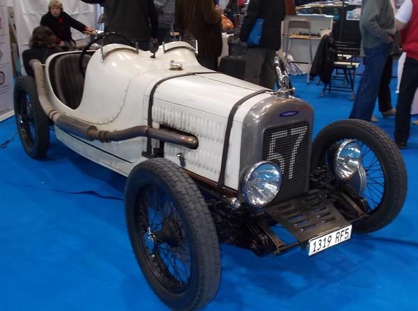sport 1930   Filtre