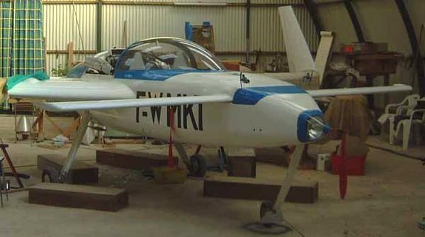 FILTRE e racer001.jpg 4.6 l rover