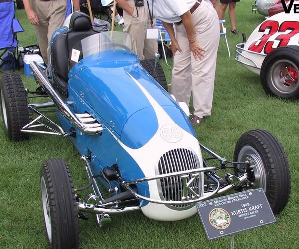 FILTRE kurtis-midget-racer-05