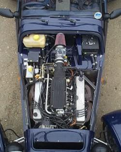 FILTRE westfild-rpi-engine