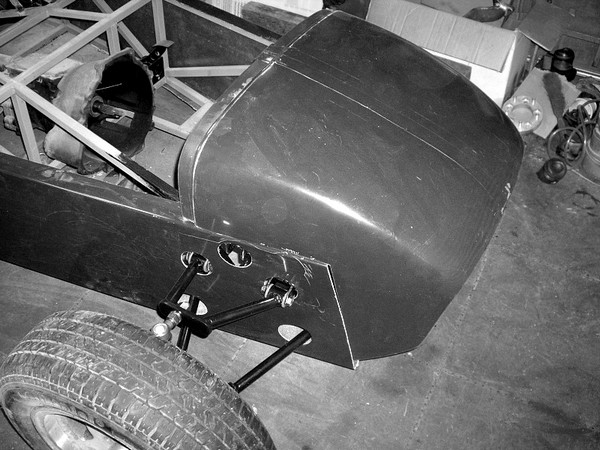 FILTRE  carrosserie nez   imgp4626