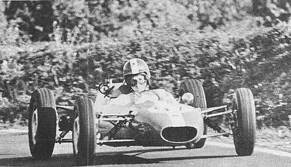 FILTRE  ARAL_1966_Sport-Auto_Beltoise