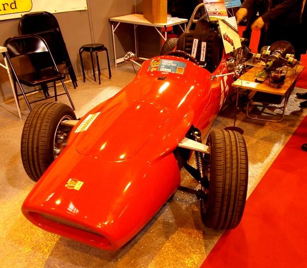 FILTRE  Panhard DSCN2154