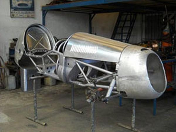 FILTRE  chassis et carrosserie