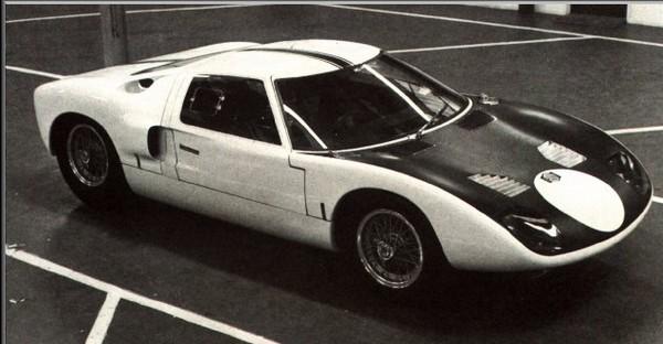 FILTRE   GT-101