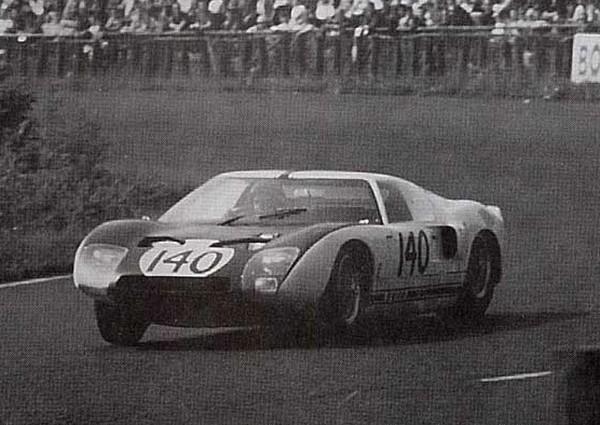 FILTRE   GT40   -102-2.     jpg