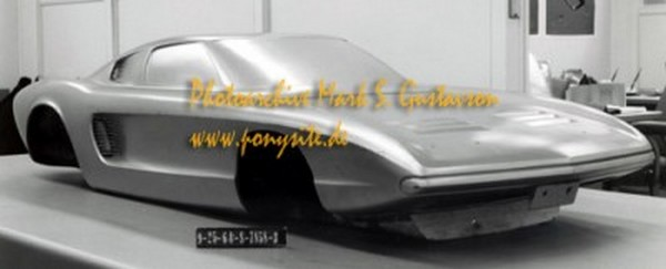 FILTRE   Mustang-GT44web