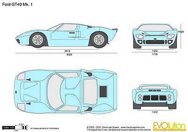 FILTRE    blueprint 05137-mid