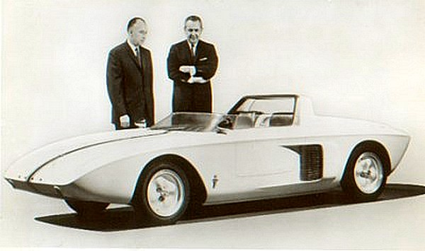 FILTRE   ford_mustang_concept_car_1962 (1)