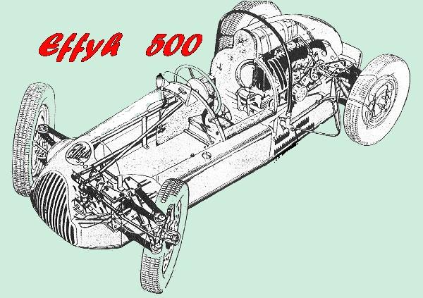 FILTRE   Effyh5002