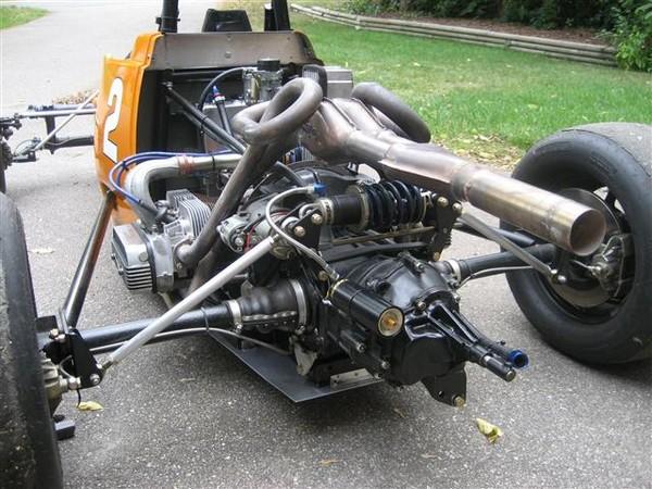 FILTRE rear-s1.JPG fisrt.JPG a