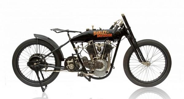 FILTRE 1917-Harley-Davidson-Model-17-T-Board-Track-Racer-3-1200x650