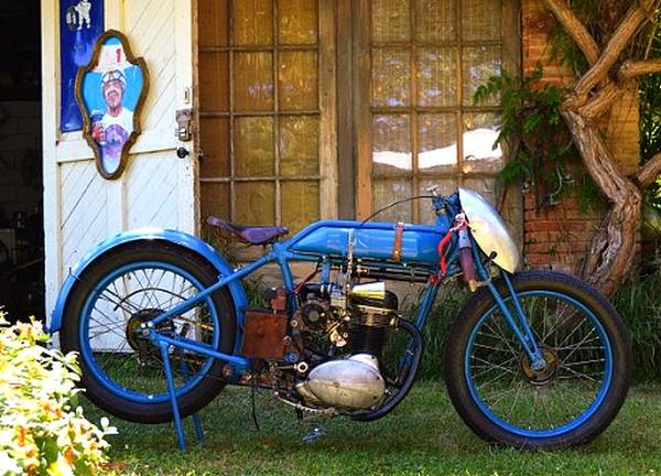 FILTRE motobec compresseur