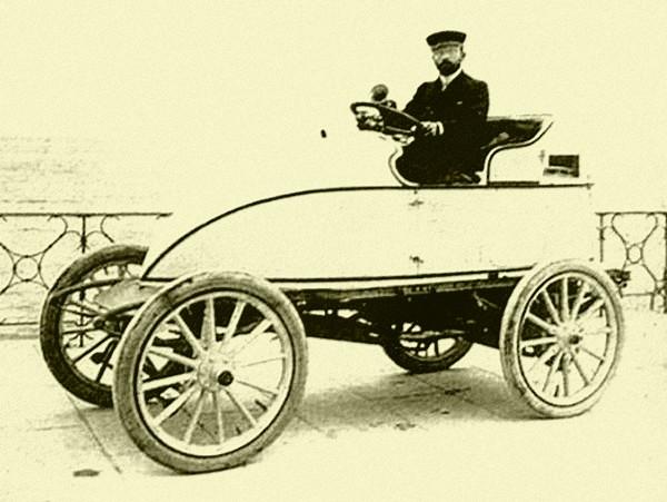 FILTRE serpollet-oeuf-de-paques-1902