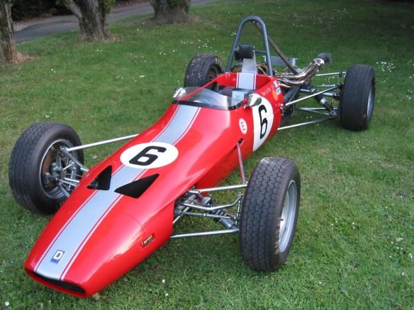 Dulon 1968