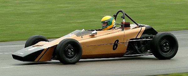 Lotus 61e-570.jpg FILTRE