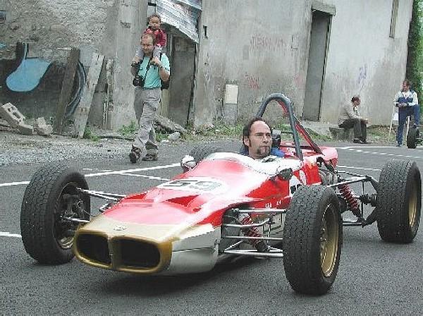 Lotus59F-500.jpg FILTRE