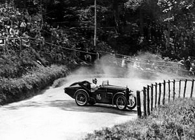 Shelsley-1928-A7-GE.jpg FILTRE NB