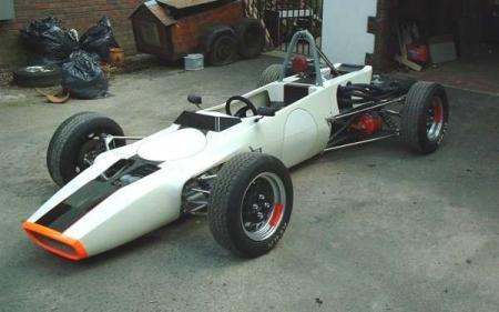 alexis-mk18-formula-ford-1970